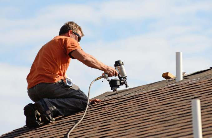 Points To Seek In A Professional Roofer