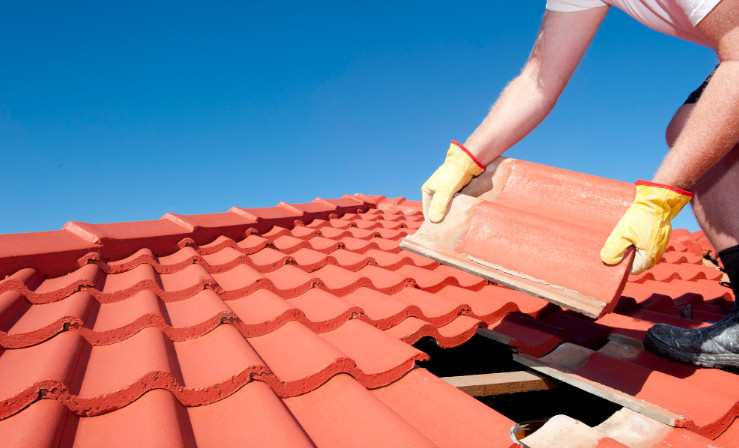 How To Location Water Loss In Your Roofing By Yourself